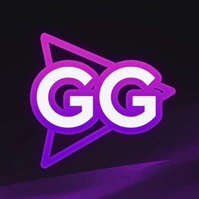 pubg upgrader upgrade gg upgrade gg