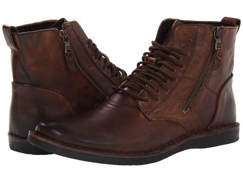 Zip Boots varvatos barrett side zip boot zappos free