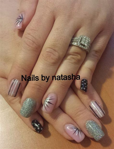 Lcn Nails by 1000 Images About Lcn Gel Nails With Nail On
