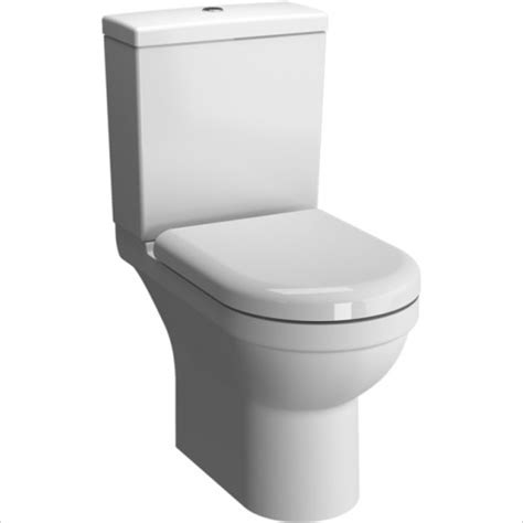 vitra bathroom collection aqs bathrooms online store