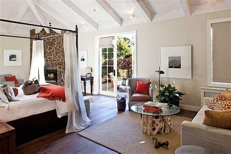 napa valley home decor interview with interior designer lisa holt napa valley