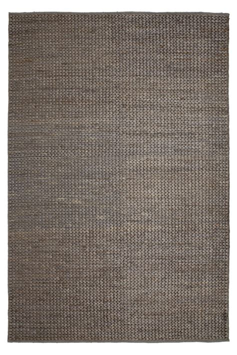 Jute Rug Rugs French Connection Jute Rugs