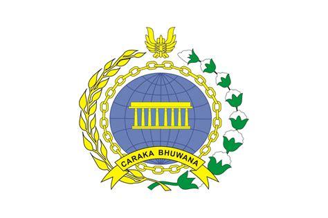 Kementerian Luar Negeri Logo Logo