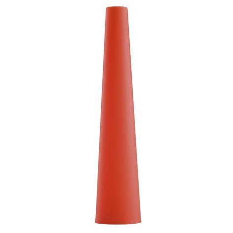 Signal Cone For Flashlight led lenser signal cone 7478 signalkappe