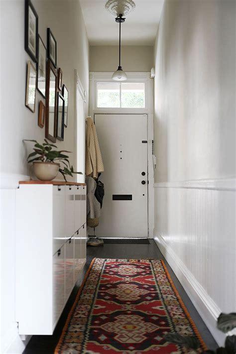ikea entryway cabinet best 25 ikea shoe cabinet ideas on pinterest shoe