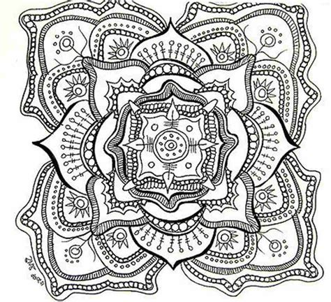 free coloring pages adults print special image 1 gianfreda net