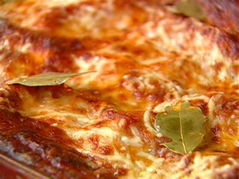 tyler florence recipes lasagna al forno recipe tyler florence food network