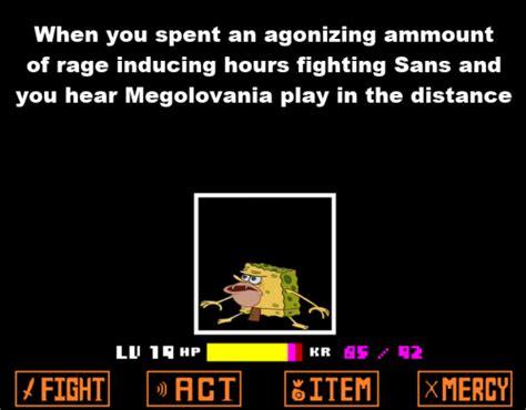 Meme Tumblr - spongegar meme on tumblr