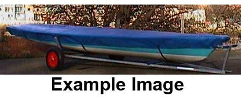 snipe boat trailer spares uk snipe boat cover trailing pvc snipe boat covers dinghy
