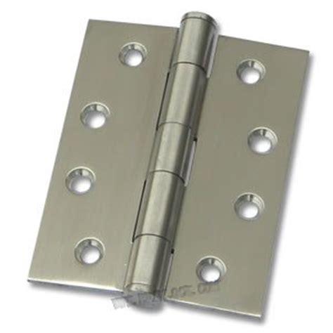Door Hindge by How To Repair A Door Hinge