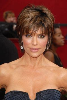 lisa rena hairstyles 2014 lisa rinna hair color how to get lisa rinna hairstyle