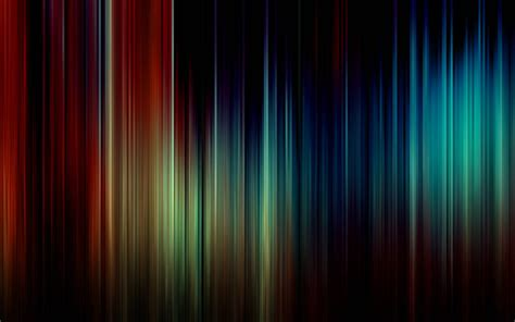 wallpaper abstract pack abstract wallpapers pack 4