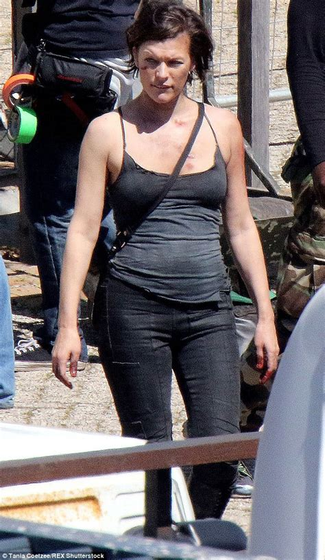 milla jovovich old milla jovovich s 65 year old mother is given bomb threat