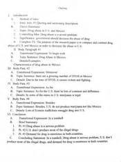 Prescription Abuse Essay by Addiction Essay Udgereport821 Web Fc2