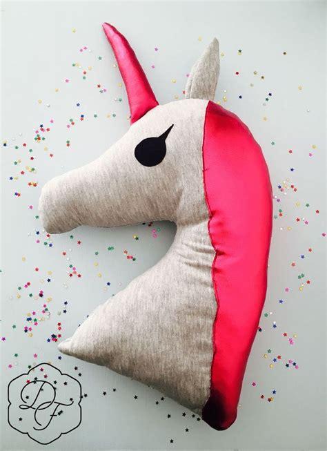 unicorn cushion pattern best 25 unicorn pillow ideas on pinterest unicorn