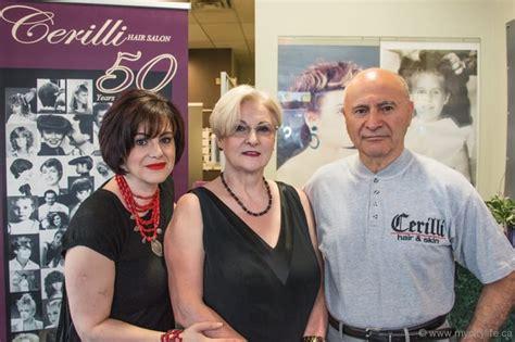 hair cuttery salons homepage k salon gio natalya vip salon