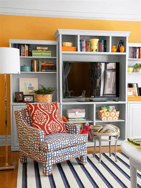 how does brazil decorate for 20 decorating ideas for family friendly living room