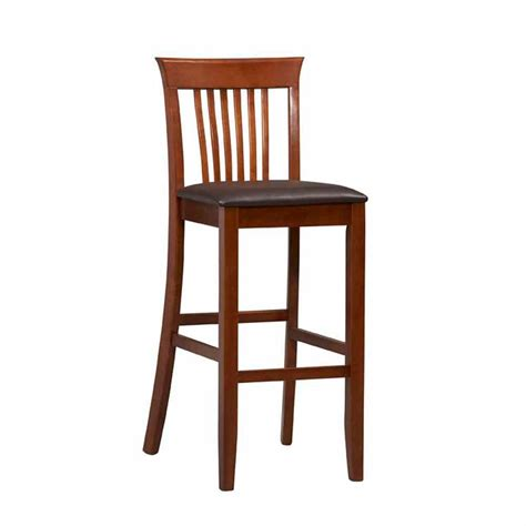 home decorators collection bar stools home decorators collection triena craftsman counter stool