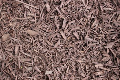 Bron Chips brown wood chips whittierfertilizer