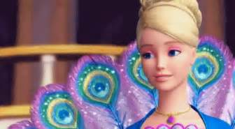 cartoons videos barbie island princess rosella moving hd wallpapers
