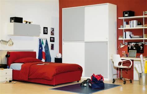 emmelunga arredamenti roma in da letto tutto a 1000 casa design