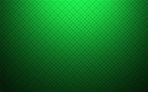 wallpaper of green green background images wallpapersafari