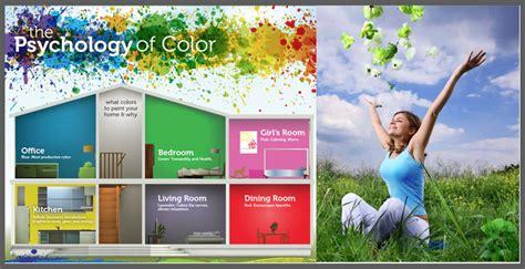 colori da letto cromoterapia arredare casa con la cromoterapia foto 24 40 design