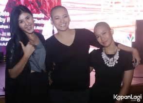 pinky promise film indonesia main di pinky promise aktris muda ini terinspirasi dhea