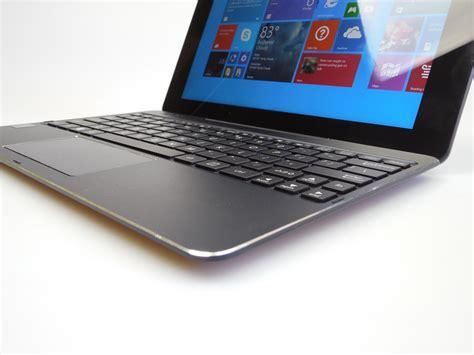 wallpaper asus t100 asus transformer book t100 chi review better laptop