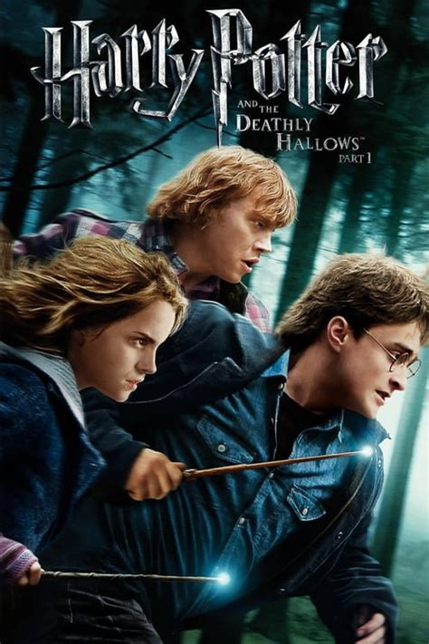 film online zalojnita 3 watch harry potter and the deathly hallows part 1 movies