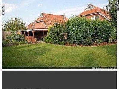 haus kaufen in weener immobilien zum kauf in holthusen weener