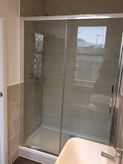cost of an en suite bathroom how to create en suite shower room cost of en suite