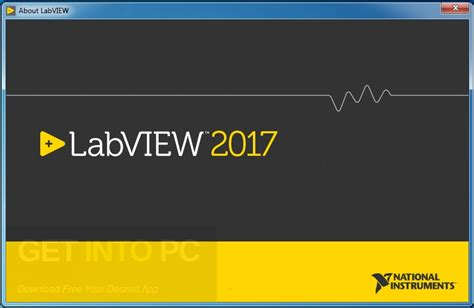 free download labview software full version labview 2017 free download