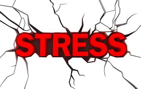 stress clipart stress clipart