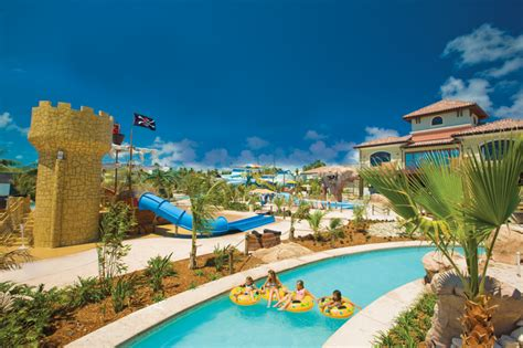 best resorts turks and caicos best waterpark resorts trip sense tripcentral ca