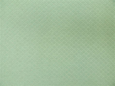 discount upholstery material discount fabric diamond spa 1502 fabrics
