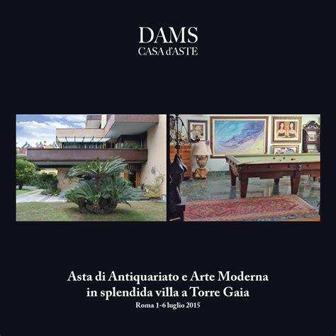 asta di roma asta di antiquariato e arte moderna a roma 1 6 luglio 2015