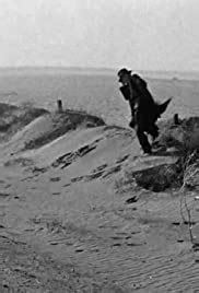 """""""The Dust Bowl"""" Dust to Eat (TV Episode 2012) - IMDb"""