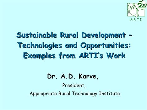 sustainability in urban and rural development what you sustainable rural development technologies and opportunities