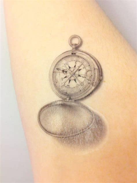 compass tattoo vintage best 20 vintage compass tattoo ideas on pinterest