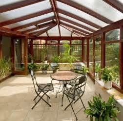 toit polycarbonate techniques de pose d un toit en