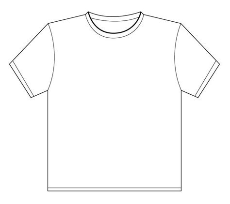 Drawing T Shirt Outline by Tarborohighschoolband Helpful Stuff For Make Your Own