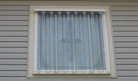 hurricane window covers boarding up hurricane panels for your home today