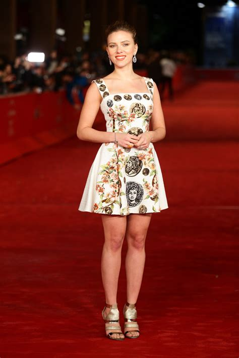 scarlett johansson clothes outfits steal her style scarlett johansson mini dress scarlett johansson clothes