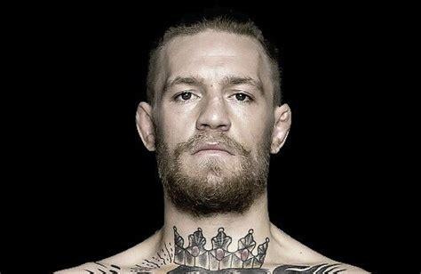 mcgregor dethrone tattoo 104 best images about conor mcgregor on pinterest