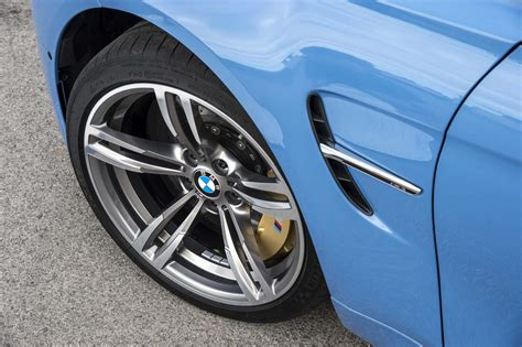 20 m light alloy double spoke wheels style 469m the new bmw m3 limousine with 19 quot light alloy wheel double