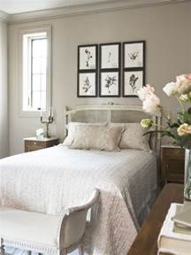 ideas for bedrooms stylish bedroom wall design ideas for an eye catching look