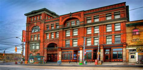 theme hotel toronto top 5 themed hotels in the world