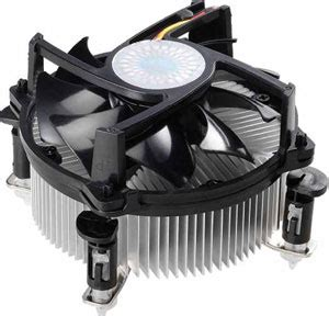 what is heat sink in computer an introduction to your computer