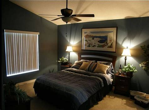 bedroom decor idea small master bedroom design ideas